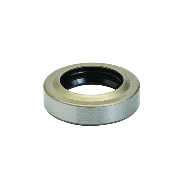 Tine Axle Seal for Troy Bilt 9618 / 49-050