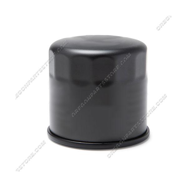 Oil Filter for Honda 15410-MFJ-D01 / 83-001