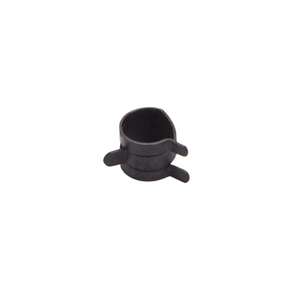"Hose Clamps for 1/8"" Fuel Line, QTY.10 / 02-041"
