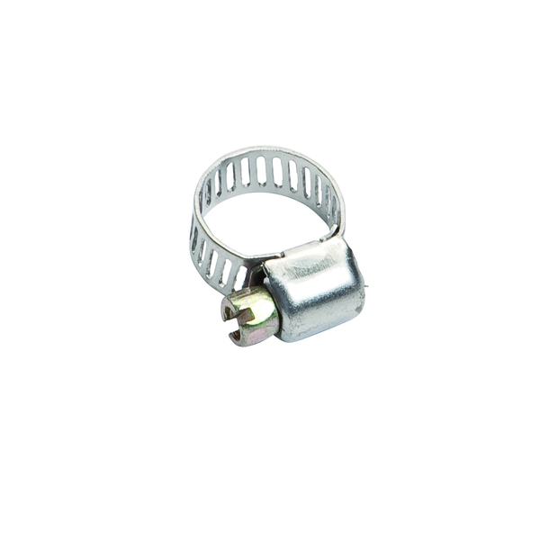 Adjustable Hose Clamps for John Deere TY22462, QTY.10 / 02-700