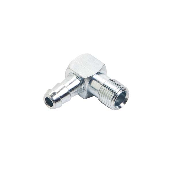 Metal Fitting for Briggs & Stratton 67218 / 02-860