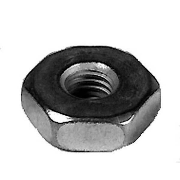 Bar Stud Nut for Stihl 000-955 / 04-009