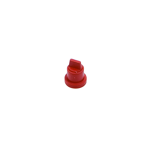 Duck Bill Valve for Homelite 69451, UP06862, QTY.10 / 07-004
