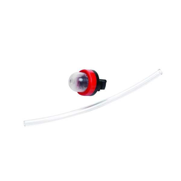 Primer Bulb With Fuel Line for Stihl 41303506200 / 07-073