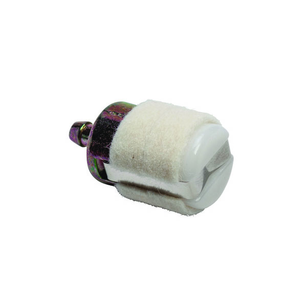 Oregon Fuel Filter for Tanaka 6692273 / 07-094