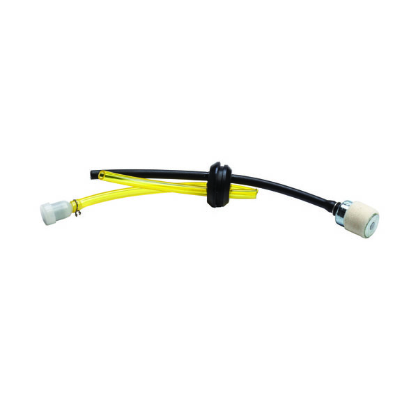 Fuel Line with Filter for Maruyama 268062 / 07-098