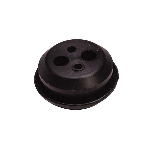 Fuel Grommet for Maruyama 597949 / 07-099