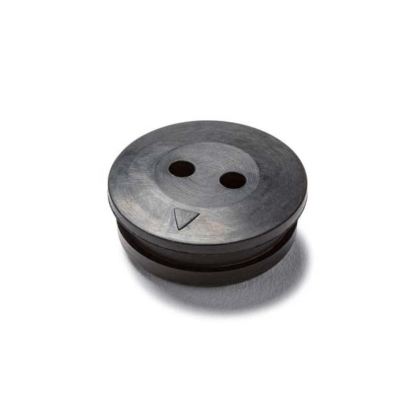 Fuel Grommet for Red Max T155185300 / 07-147