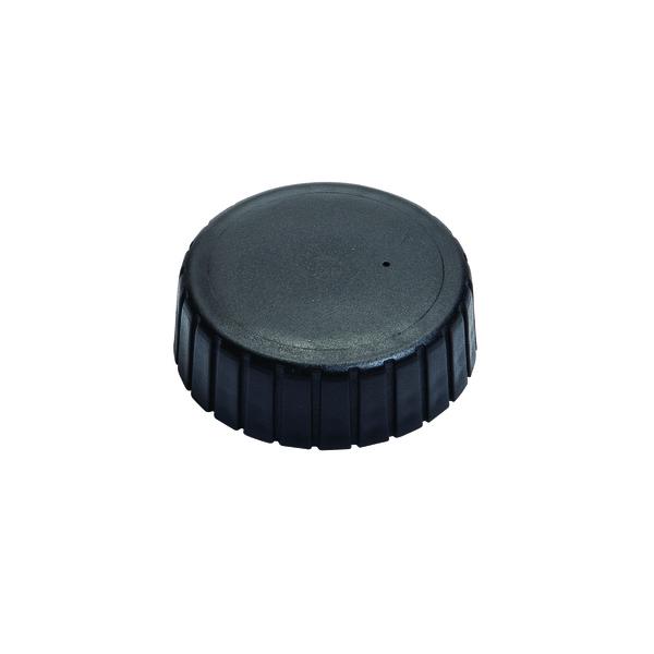 "Fuel Cap Fits 2-1/4"" Neck for John Deere STX30/ 07-312"