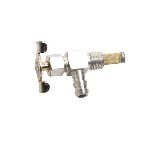 Oregon Fuel Shut-Off Valve for Bolens 1703896 / 07-400
