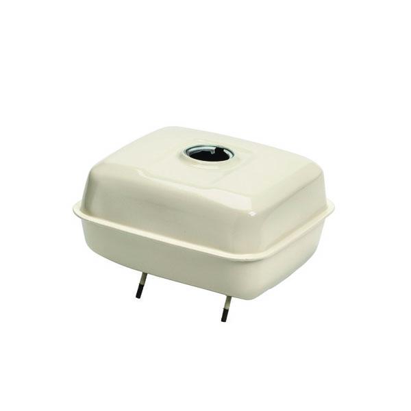 Fuel Tank for Honda 17510-ZE1-020ZA / 07-600