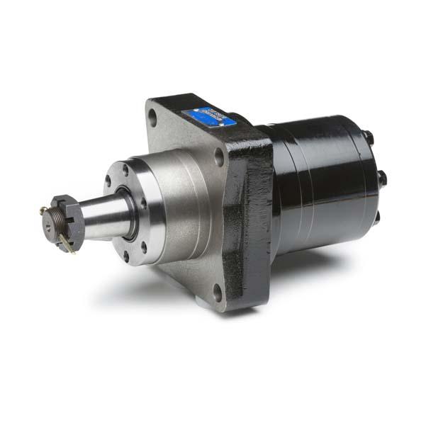 Wheel Motor for Exmark 1-523328 / 27-500