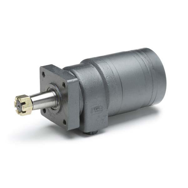 Wheel Motor for Exmark 1-603718 / 27-501