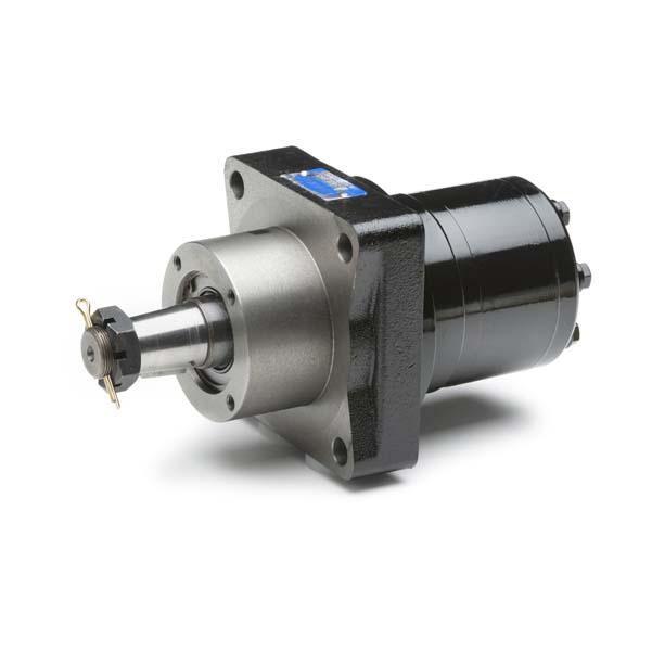 Wheel Motor for Parker TF0240LS080AAFB / 27-502
