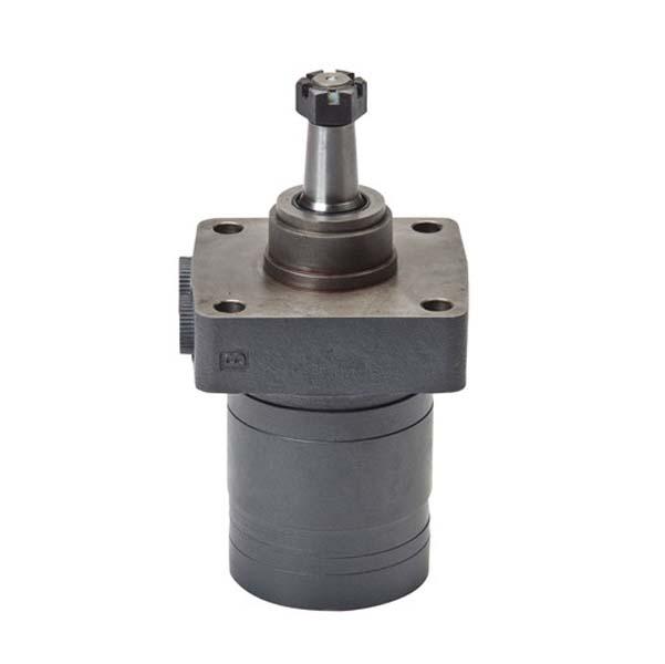 Wheel Motor for Parker TE0230US250AA / 27-503
