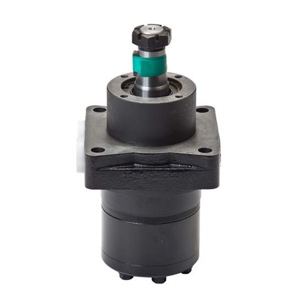 Wheel Motor for Hydro-Gear HGM-15E-3138 / 27-504