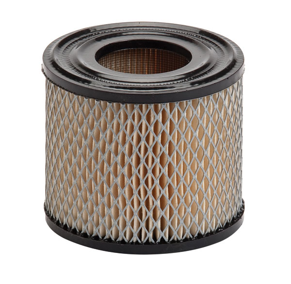 Air Filter for Ariens 24519 / 30-105-ar