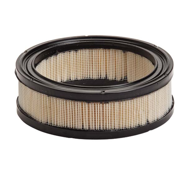 Air Filter for Tecumseh 32008 / 30-080
