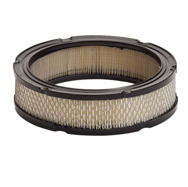 Air Filter for Onan 140-1228 / 30-430