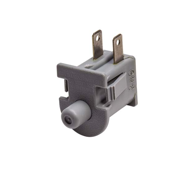 Seat Switch for Scag 48717 / 33-019