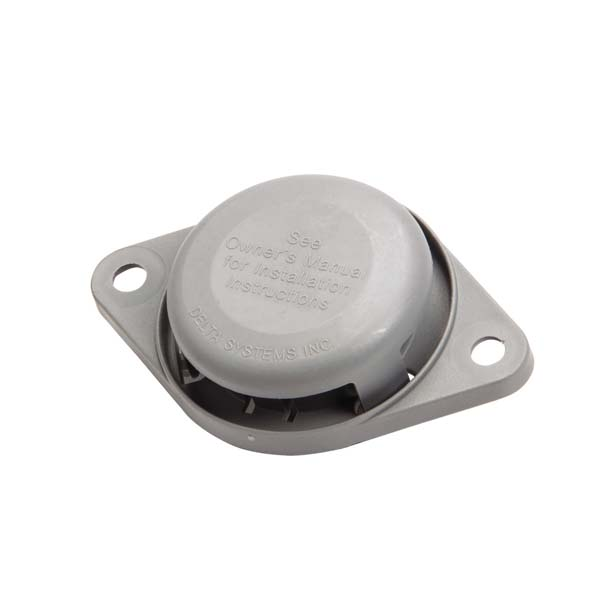 Seat Switch for Cub Cadet 01003277 / 33-090
