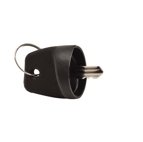 Universal Ignition Key / 33-094