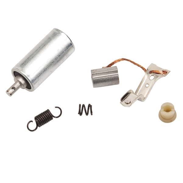 Ignition Kit for Briggs & Stratton 294628 / 33-182-0