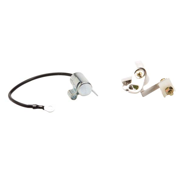 Ignition Kit for Tecumseh 730600 / 33-186