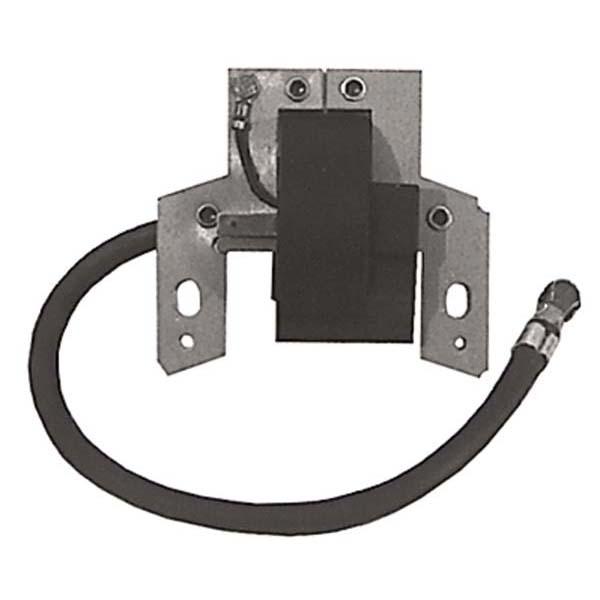 Ignition Coil for Briggs & Stratton 697037 / 33-340