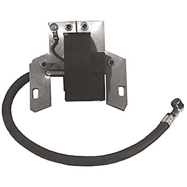 Ignition Coil for Briggs & Stratton 793281 / 33-342