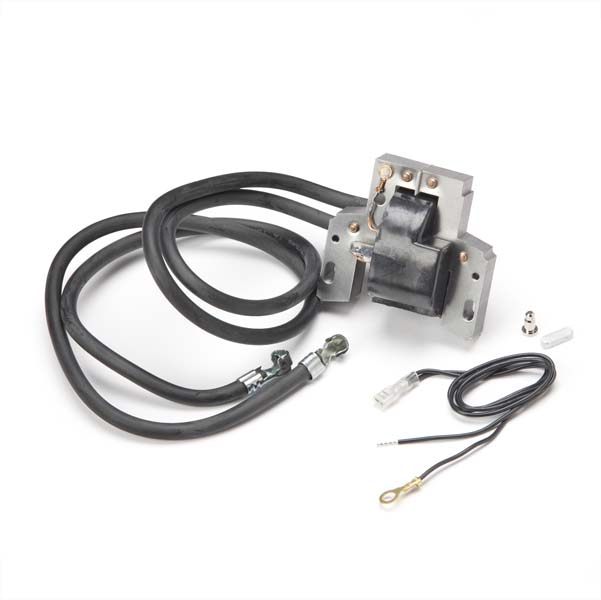 Ignition Coil for Briggs & Stratton 394891 / 33-345
