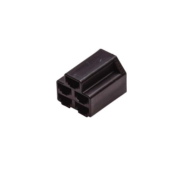 Connector for Ariens 23478 /33-350
