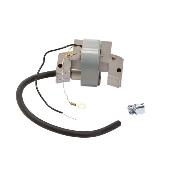 Ignition Coil for Briggs & Stratton 298502 / 33-362