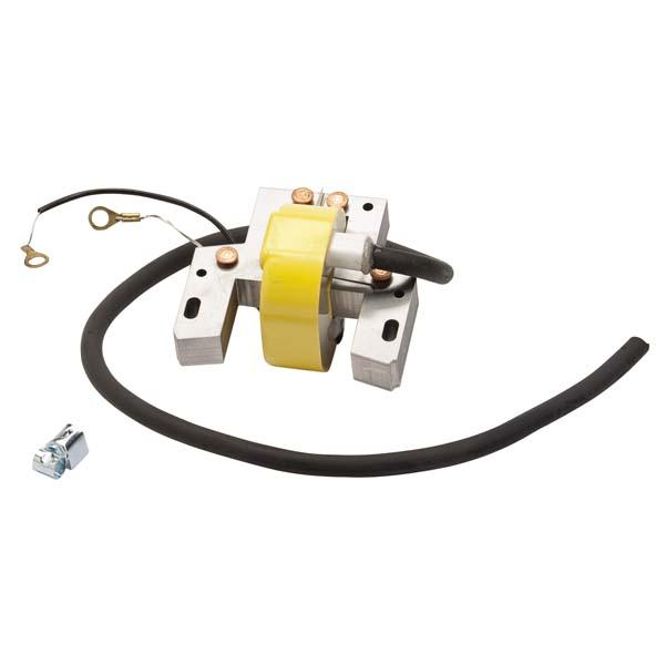Ignition Coil for Briggs & Stratton 298968 / 33-365
