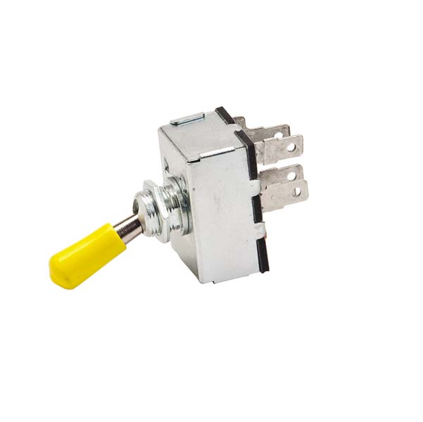 PTO Switch for Toro 37-2610 / 33-384
