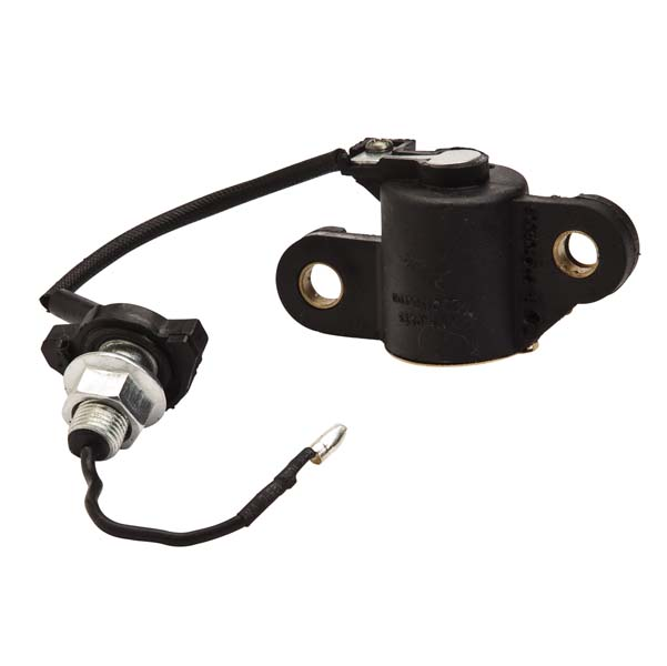 Oil Level Sensor Switch for Honda 15510-ZE2-033 / 33-540