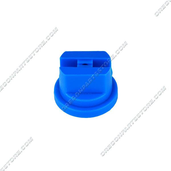 Low Drift Blue Fan Nozzle .26 gpm / 37-672