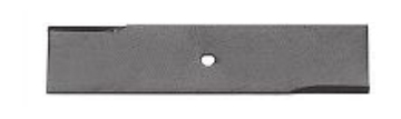 Edger Blade for Heavy Duty Edger Blades / 40-518