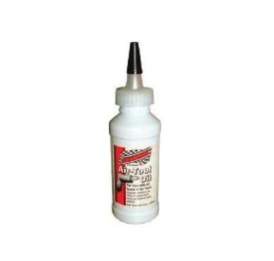 Champion Air Tool Oil 4 oz. Bottle / 4067V
