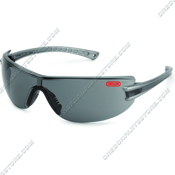 Eyewear Silver With Gray Lens / 42-142
