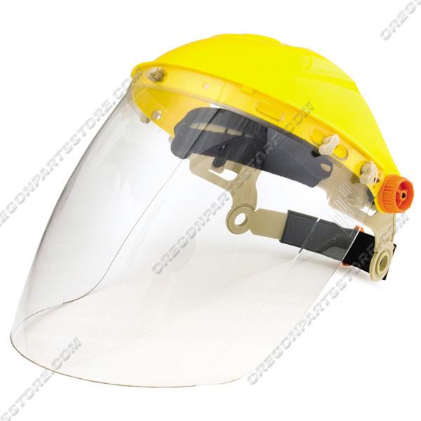 Shield Face Safety Venom Visor / 42-160