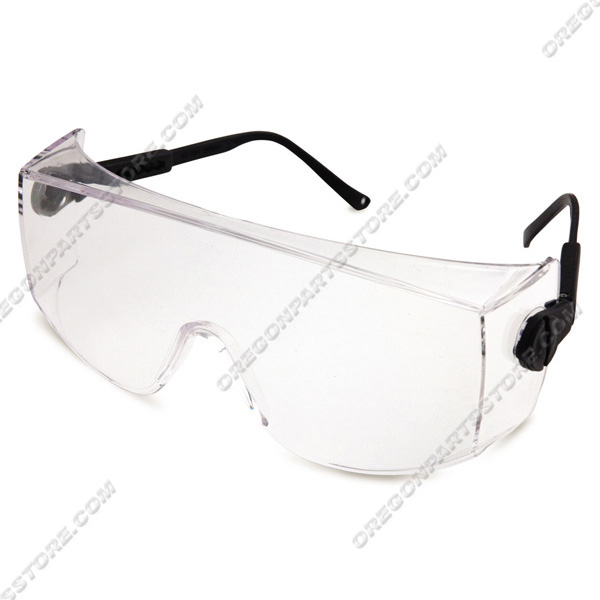 Coverall Eyewear Protection / 42-163
