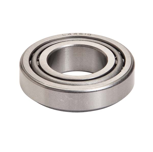 Tapered Roller Bearing and Race Kit for Ariens 54069 / 45-002