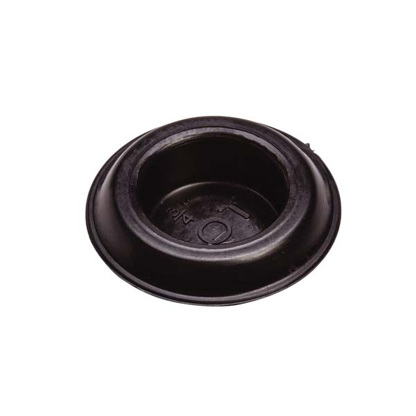 Oil Filter Plugs for Snapper 1-1024, QTY.10 / 45-110