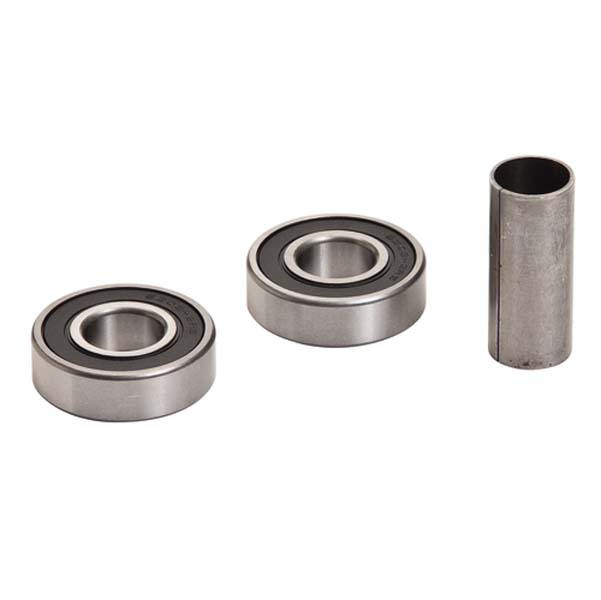Bearing and Spacer Kit for Murray / 45-250