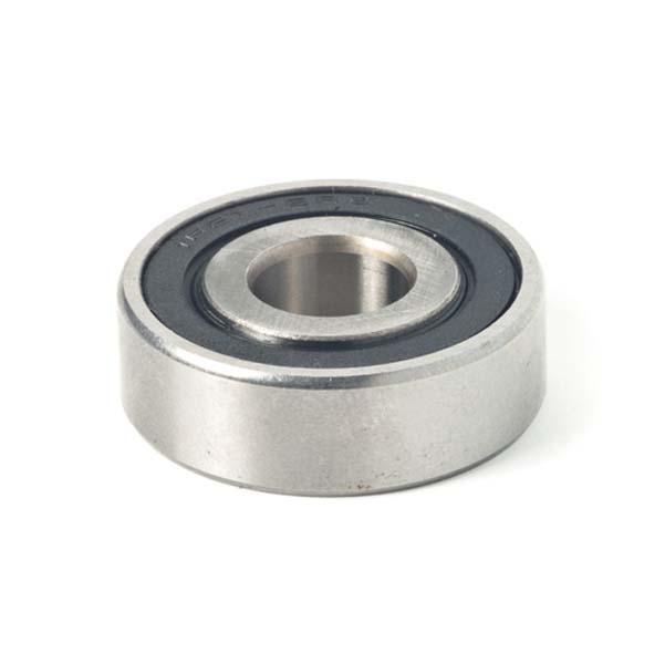 Magnum Ball Bearing for Gravely 05408000 / 45-267