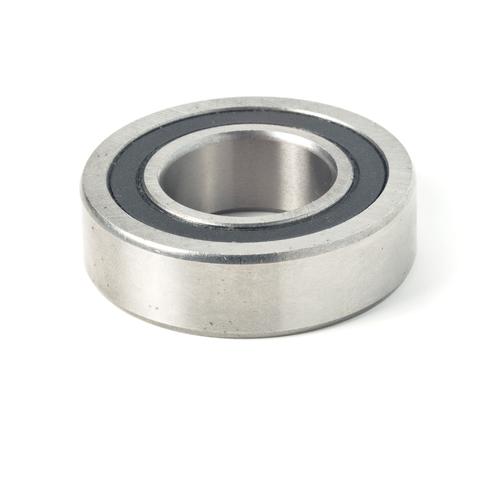 Magnum Ball Bearing for Gravely 05416000 / 45-269