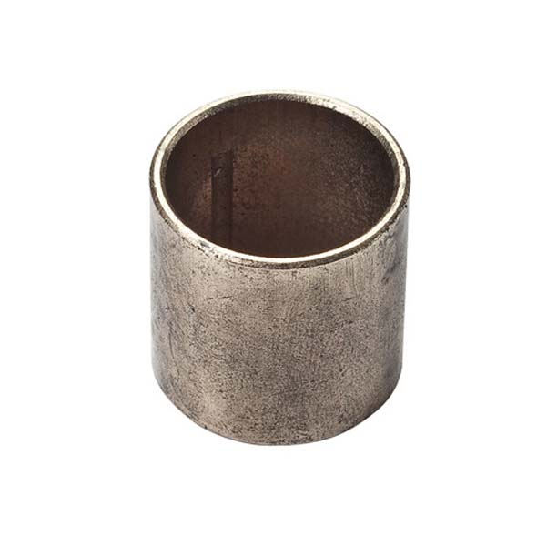 "Max Torque Bearing only OD: 1"" x 3/4"" Bore / 45-634"