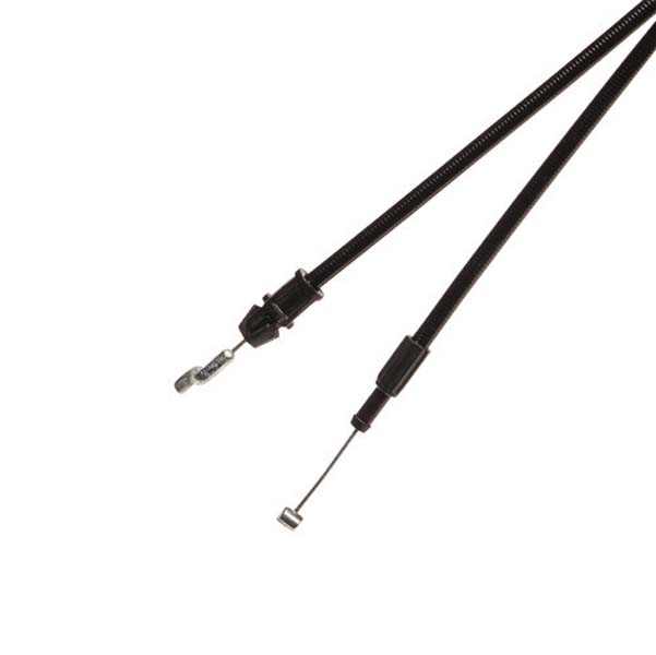 Steering Cable for Cub Cadet 746-0949A / 46-048