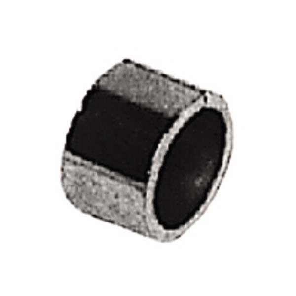 """1/4"""" Blade Spacer for Scag 43278 / 48-141"""